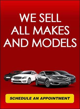 Used cars for sale in Bristol